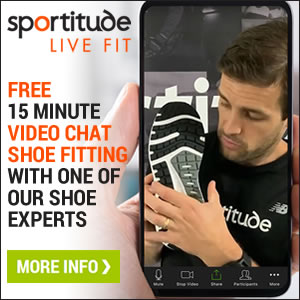 Sportitude Live Fit
